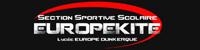 EuropeKite