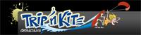 Trip'n Kite