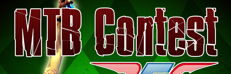 MTB Contest 2012