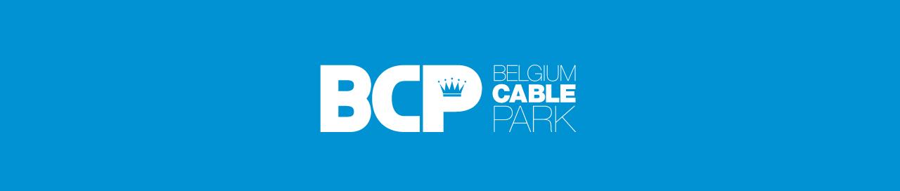 Session : vidéo au câble BCP