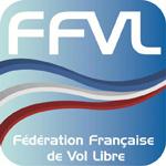 2012-LogoFFVL-min