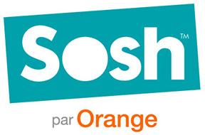 Sosh-Orange