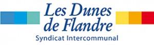 Syndicat-Intercommnunal-des-Dunes-de-Flandre