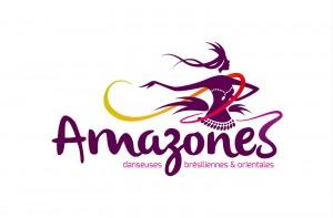 Logo_Amazones_RVB