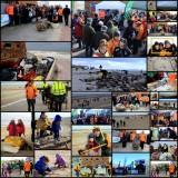Bilan des Initiatives Océanes 2015