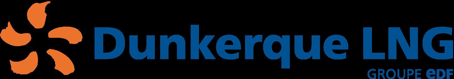 Dunkerque_LNG