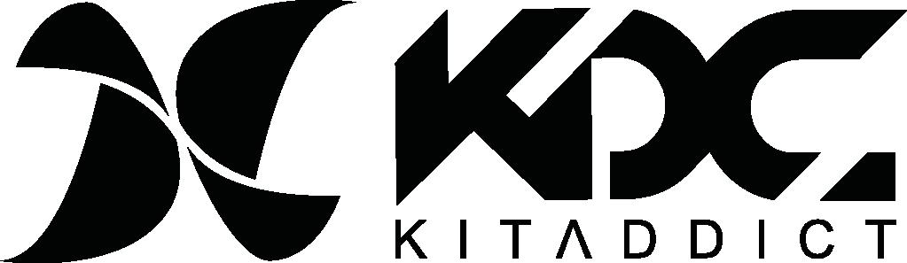 Kitaddict