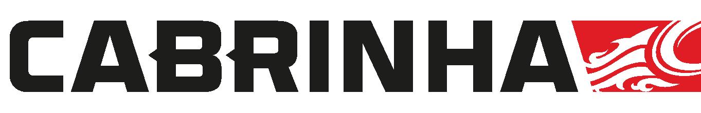 cabrinha_logo