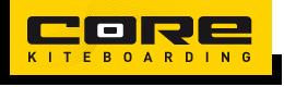 corekite-logo