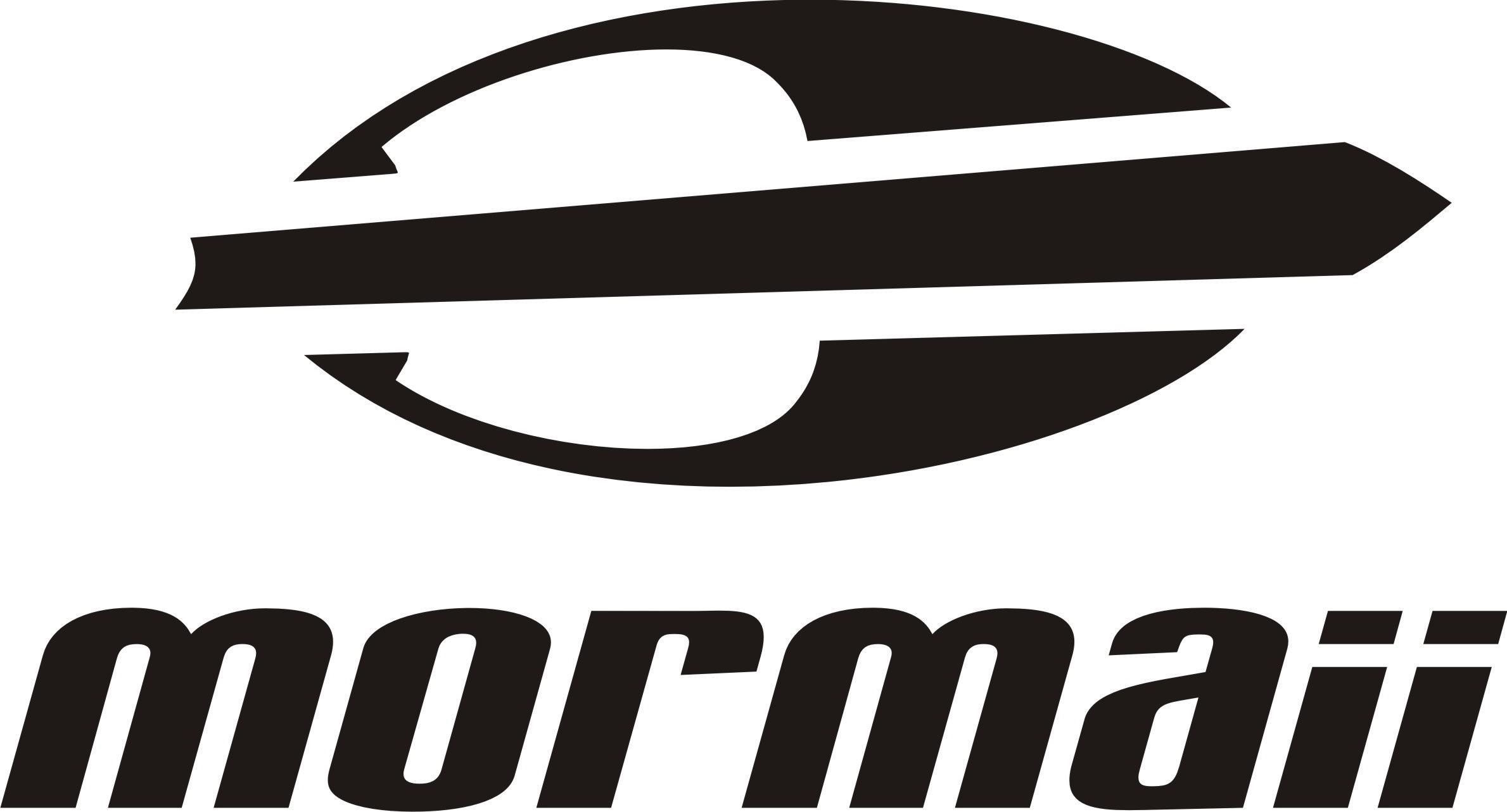 mormaii-logo