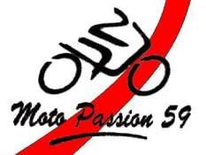 moto-passion-59