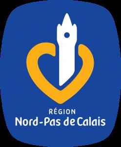 npdc-logo-min
