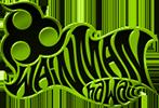 wainman-logo