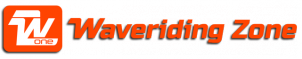 waveridingzone-logo