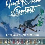 NORTH SHORE CONTEST 2015
