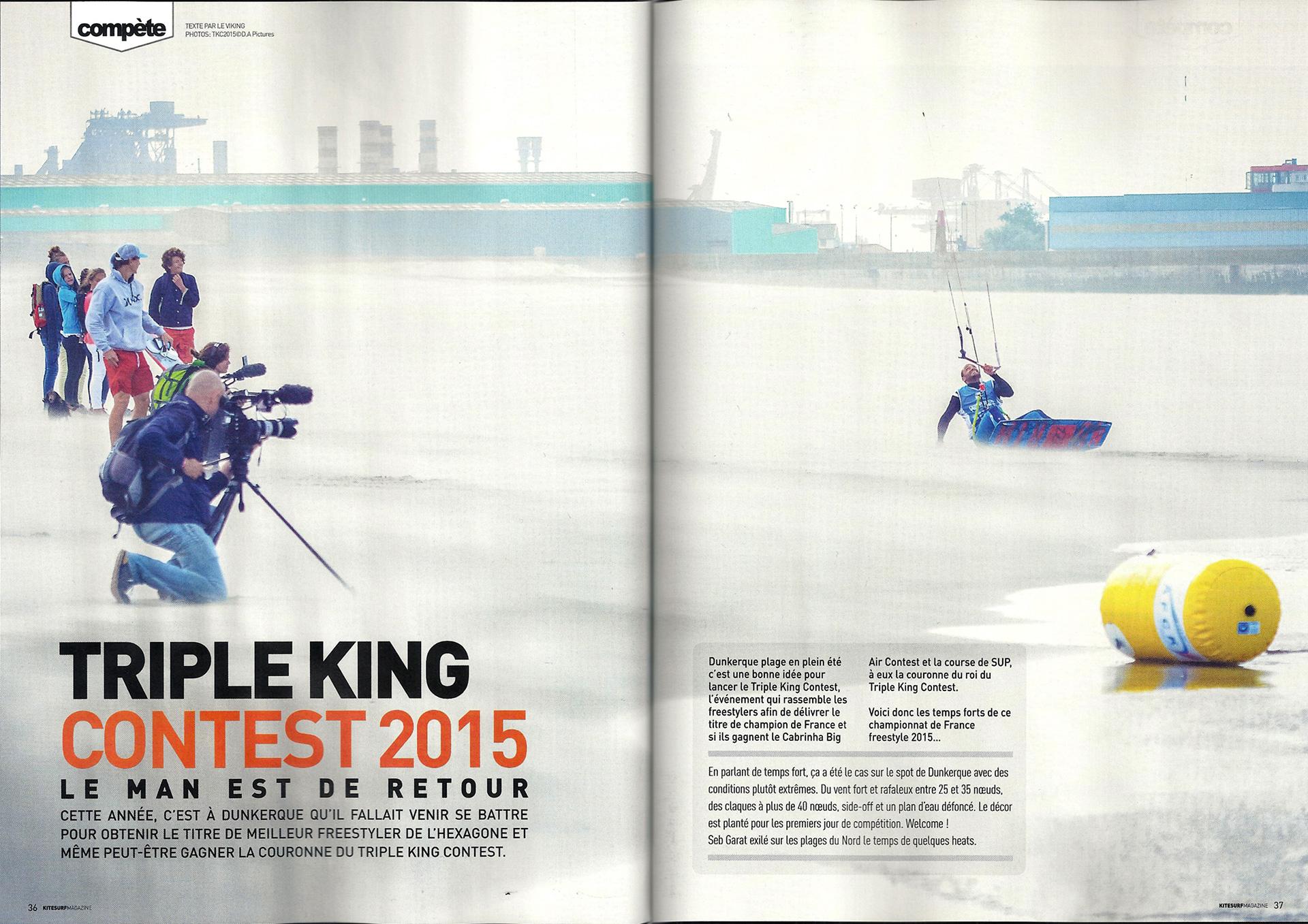 KitesurfMagOctobre2015-P1