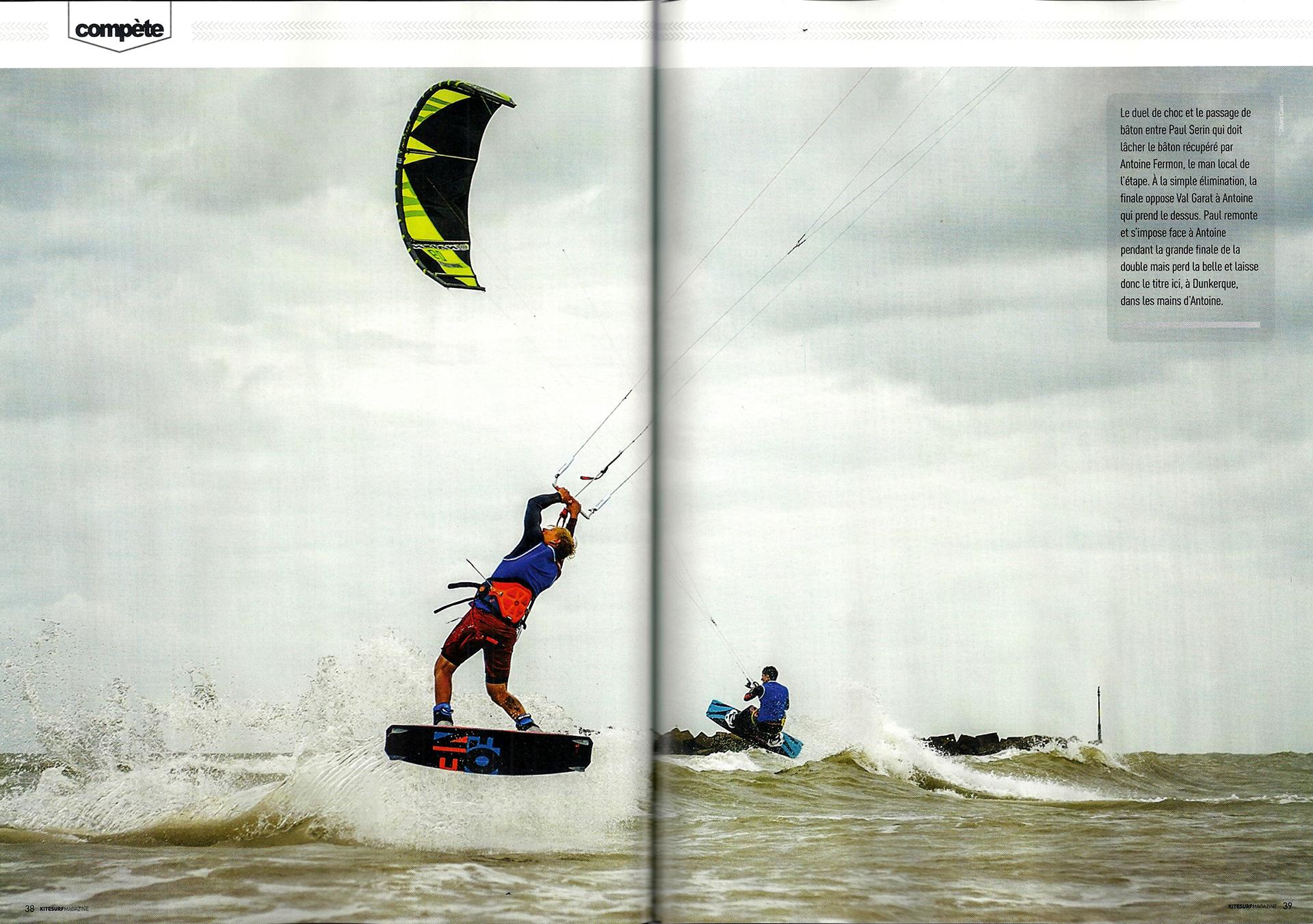 KitesurfMagOctobre2015-P2