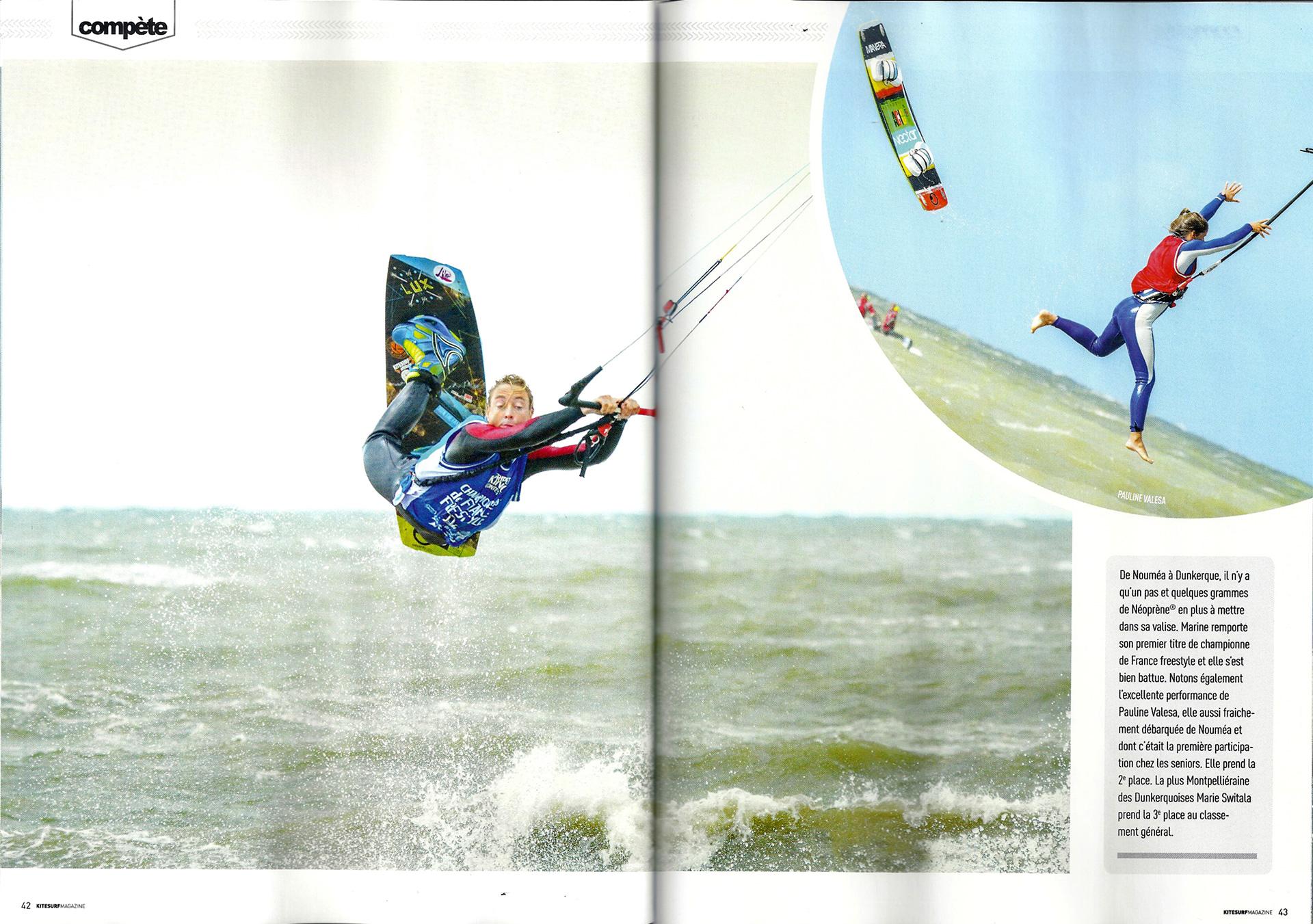 KitesurfMagOctobre2015-P4
