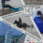 North Shore Contest
