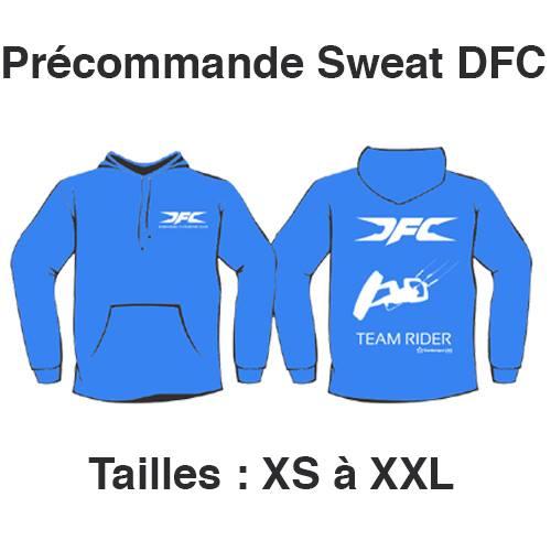 sweat-DFC-C