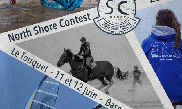 North Shore Contest