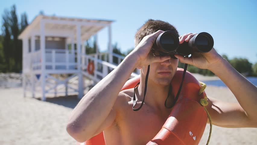 Pour une surveillance nautique à l'année