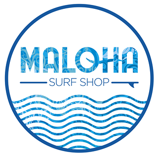 Maloha SurfShop